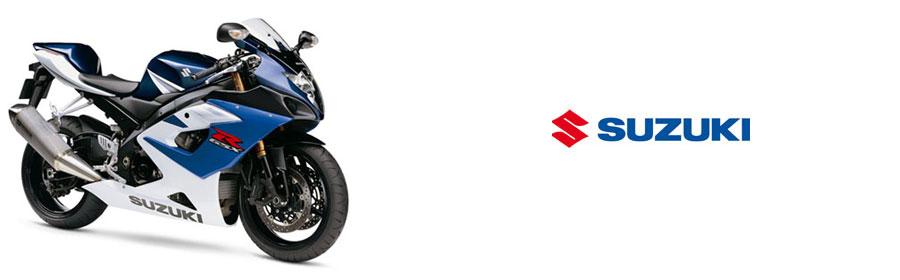 GSXR 1000 K5-K6