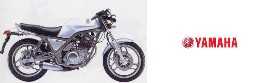 SRX 600