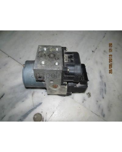 ΜΟΝΑΔΑ ABS F 650 GS