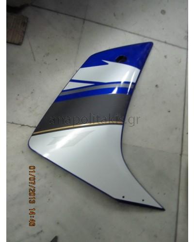 ΜΕΣΑΙΟ ΜΑΣΚΑΣ R1 2007-2008