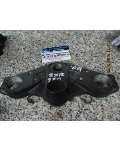 ΤΙΜΟΝΟΠΛΑΚΑ ZXR250 '09