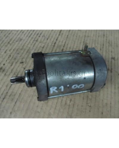 ΜΙΖΑ STARTER YZF1000 R1 '98-'01
