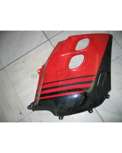 ΔΕΞΙ ΜΕΣΑΙΟ CBR 1000F SC21