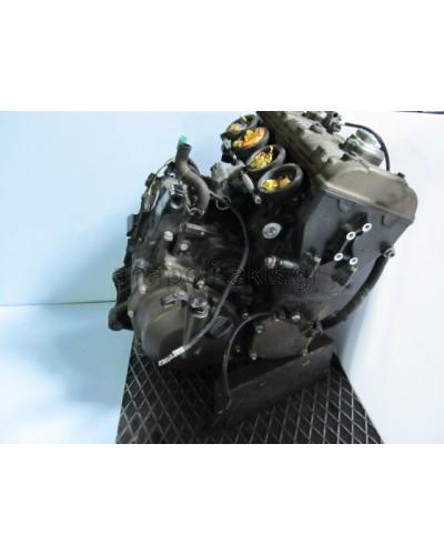 KAWASAKI ZX10R '04-'05 ENGINE-MOTOR