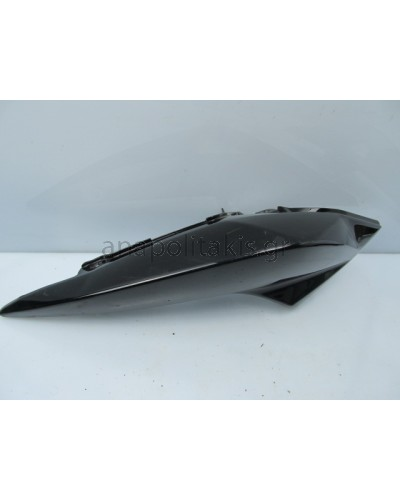 KAWASAKI Z750 '09 RIGHT TAIL COWLING