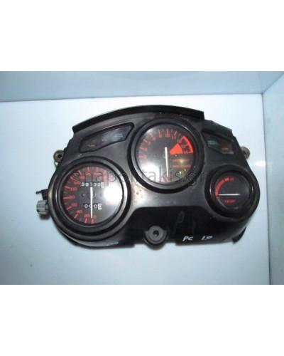 GAUGES CBR600FK PC19 PC23