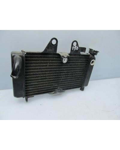 XLV125 VARADERO RADIATOR