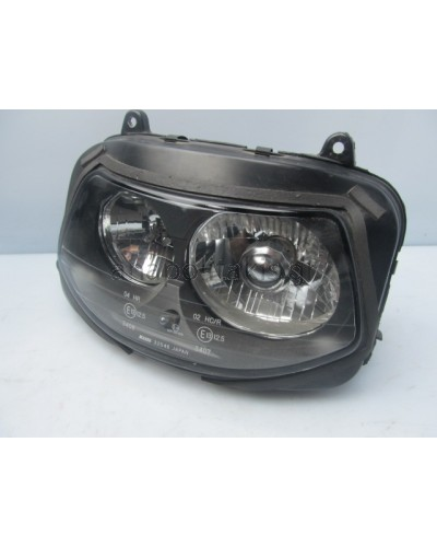 SUZUKI GSXR1100W '96 HEADLIGHT USED GENUINE