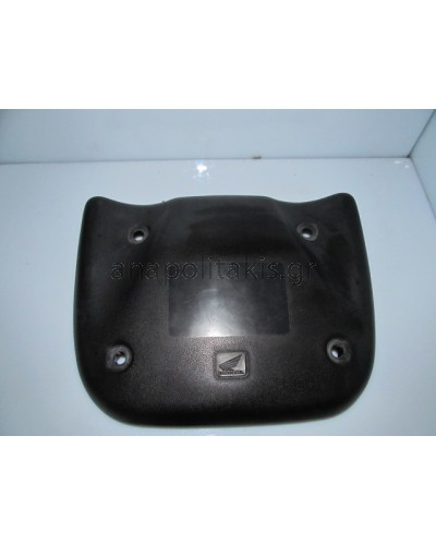 xrv750 tank air filter cover