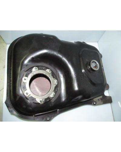 fuel tank sh300 i