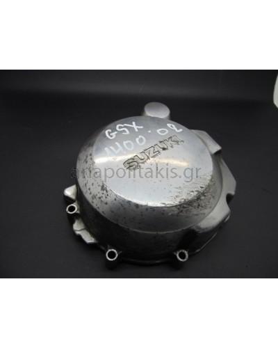 GSX1400 ENGINE COVER