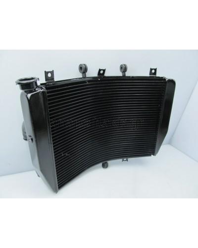 ZX10R '06-'07 RADIATOR NEW