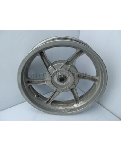 HONDA SH300i ABS REAR WHEEL