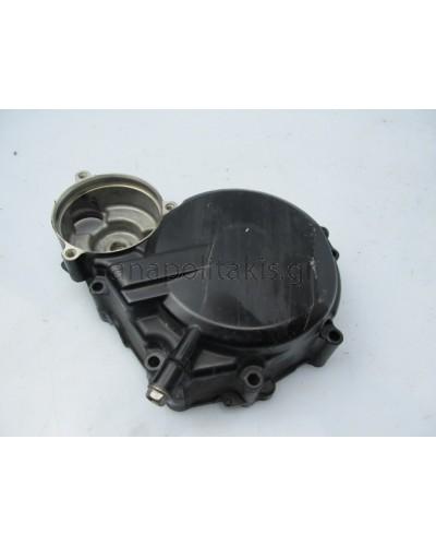 SUZUKI GSXR600K6 GSXR600K7 LEFT ENGINE GENERATOR COVER
