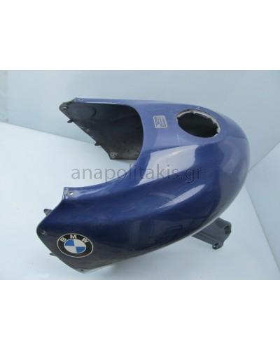 BMW F650 TANK COWL