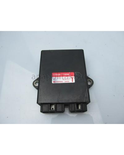GSXR750 '89-'91 CDI BOX