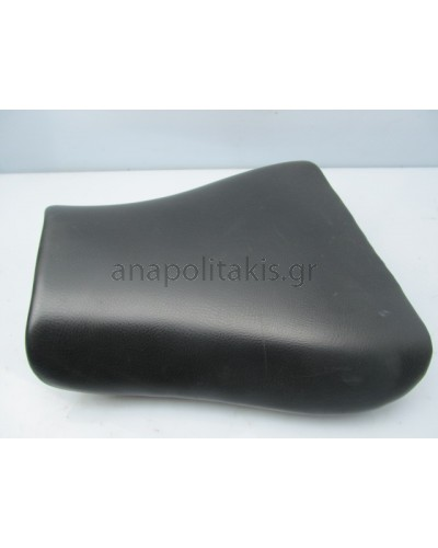 TRIUMPH SPEED TRIPLE 955i FRONT SEAT ASSY