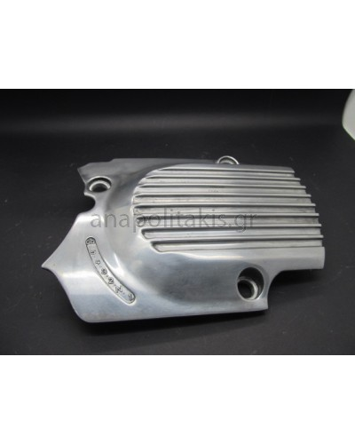 HONDA MAGNA V45 ENGINE COVER USED