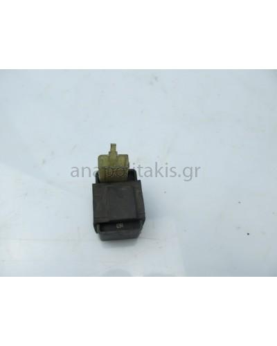 HONDA VT600C SHADOW FUEL PUMPER RELAIS