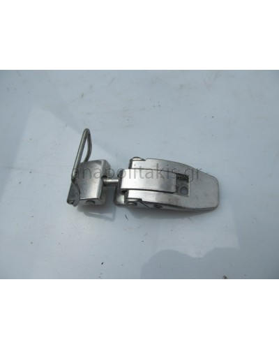 DUCATI MONSTER900 S4 916 TANK CAP