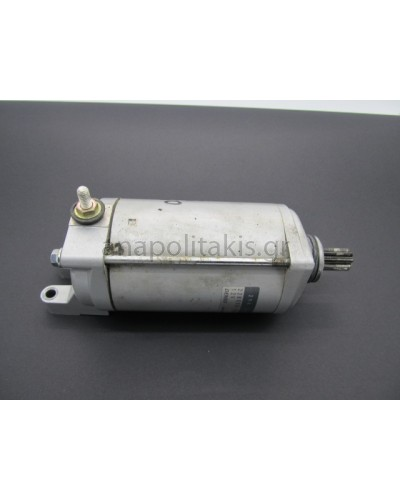 ELECTRIC STARTER BMW F650CS