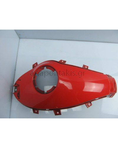COVER BMW R1100S