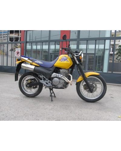 HONDA SLR650 '98 COMPLETE MOTORCYCLE 16.000 KM