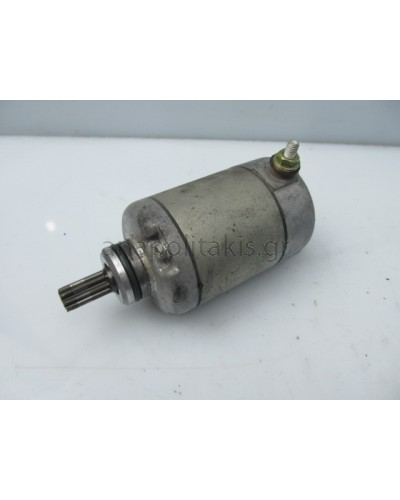 HONDA CBR600RR PC37 ELECTRIC STARTER GENUINE