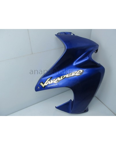 RIGHT COWL XLV125 '05