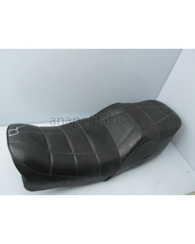 SUZUKI GSX750L SEAT USED GENUINE