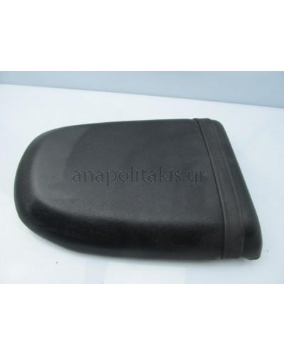 REAR SEAT GSXR1000K1