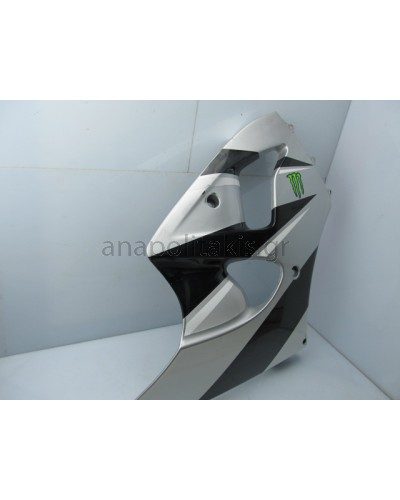 RIGHT COWLING ZX636 '02