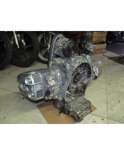 BMW R1150GS ENGINE ENGINE BLOCK USED 30.000 KM