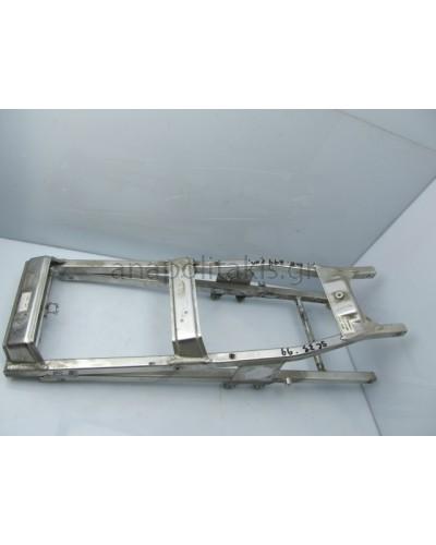 SUBFRAME CBR900RR SC33 1998 1999