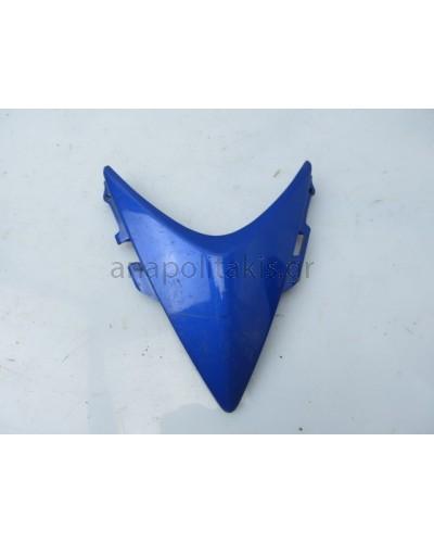 HONDA CBR125 MAIN COWLING PLASTIC