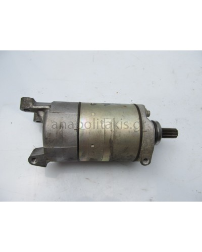 KAWASAKI ZR550 ZEPHYR ELECTRIC STARTER USED GENUINE
