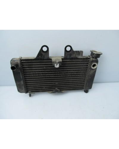 RADIATOR VT125C