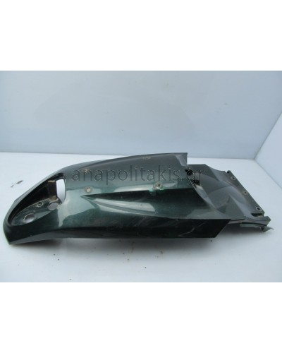 KTM LC4 TAIL COWLING 640