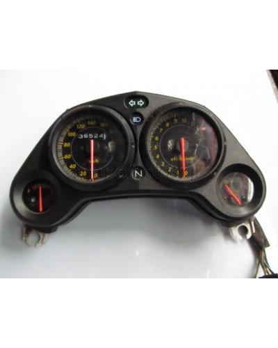 gauges cbr125 '05-'06