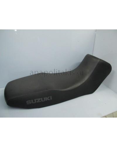 seat xf650 freewind