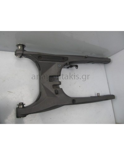 BMW G 650 XCOUNTRY SWINGARM USED NICE