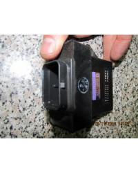 ΗΛΕΚΤΡΟΝΙΚΗ KAWASAKI ZX9 R '01-'03