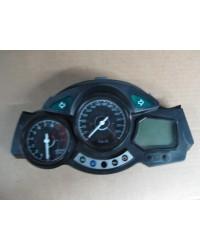 ΚΟΝΣΟΛΑ FJR1300 '03