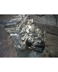 ΚΙΝΗΤΗΡΑΣ GPX 750