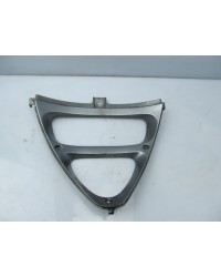 MIDDLE UNDER COWLING ZZR600D '93-'97