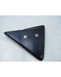CB1000 BIG ONE RIGHT FRAME COVER