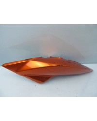 Z750 '09 LEFT TAIL COWLING