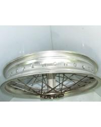 front wheel tw 125