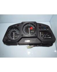 GAUGES VFR750 FL RC36