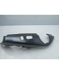 BMW F650CS SCARVER RIGHT COVER